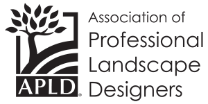 APLD Certified Landscape Design Firm