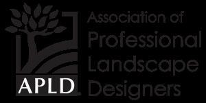 APLD Certified Landscape Design Firm