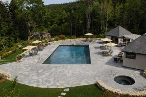 Residential Design Category