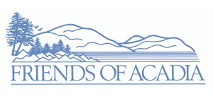 We support Friends of Acadia